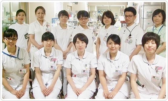 医科 病院 旭川 大学