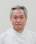 Ogawa Satoshi