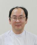 Yamashita Yasunori