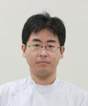 Ono Takashi