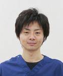 Adachi Tomoki