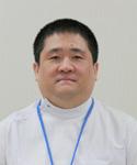 Iida Shinya