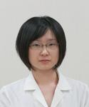 Tsuzuki Hitomi