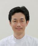 Inoue Masatomo