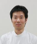 Yamamoto Jo
