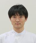 Yoshida Kouichi