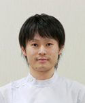 Yamada Takeshi