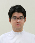 Kandou Masatoshi