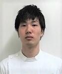 Ichikawa Takuya