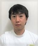 Nishii Tomonari