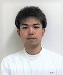 Sugano Ryo-ta