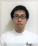 Takeda Rei