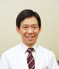 Tasaki Yoshikazu