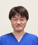 Awaya Toshio