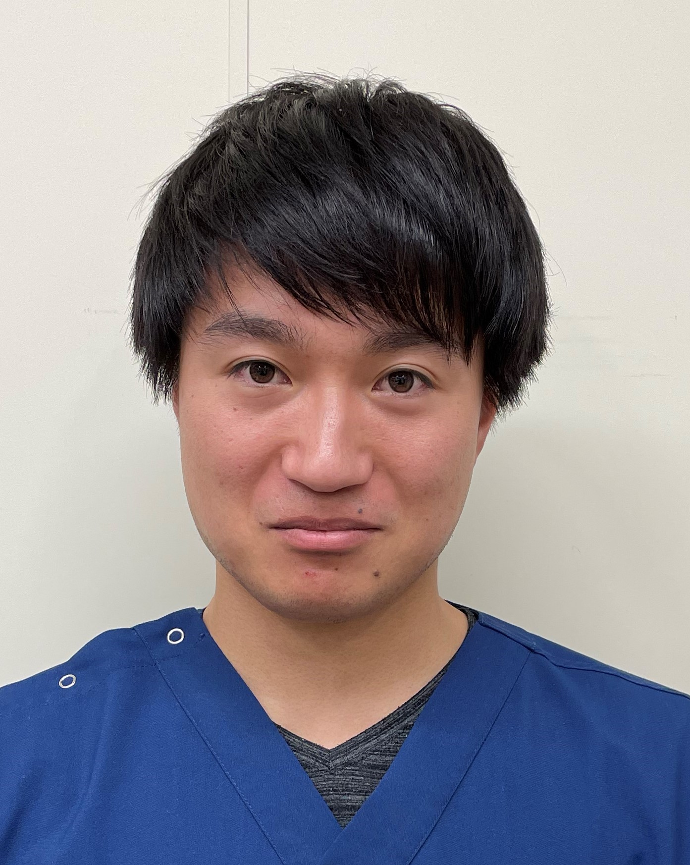 Isobe Taishi