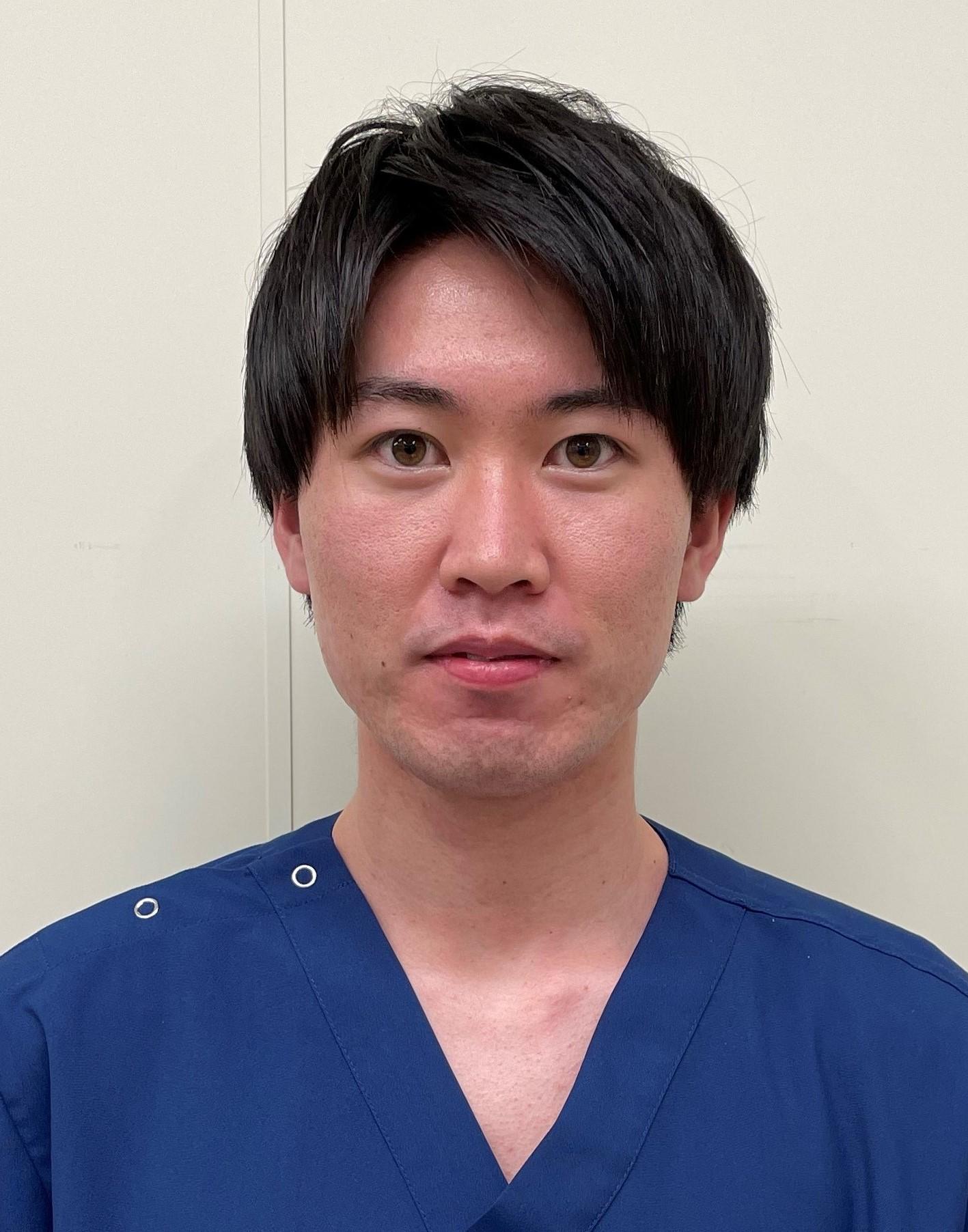 Nohara Soichiro